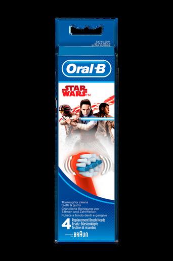 Refiller Star Wars 4