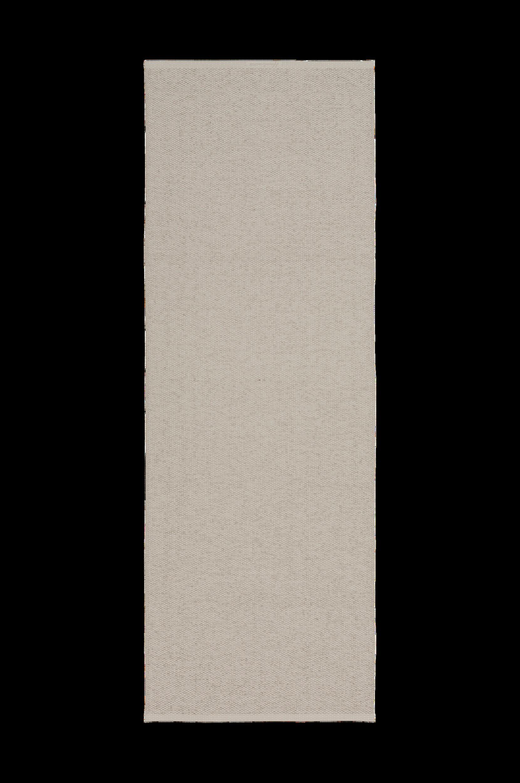 Horredsmattan - Plastmatta Solo - Natur