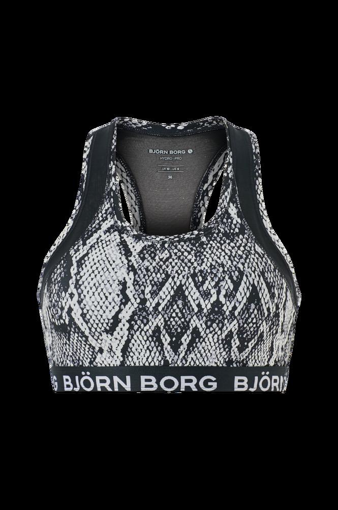 Björn Borg Sports-bh Python Medium Top