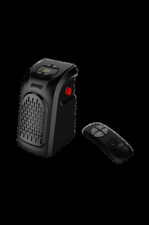 Handy Heater Portabel