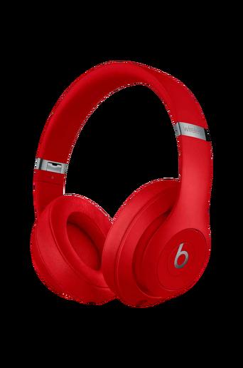 Studio3 Wireless Red