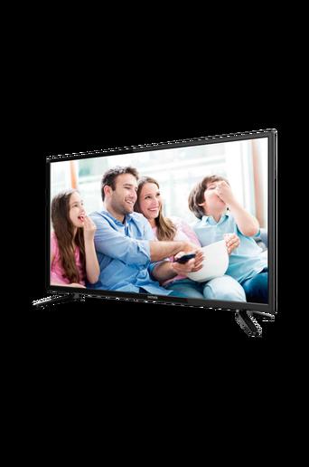 """32"""" HD Ready Smart TV"""