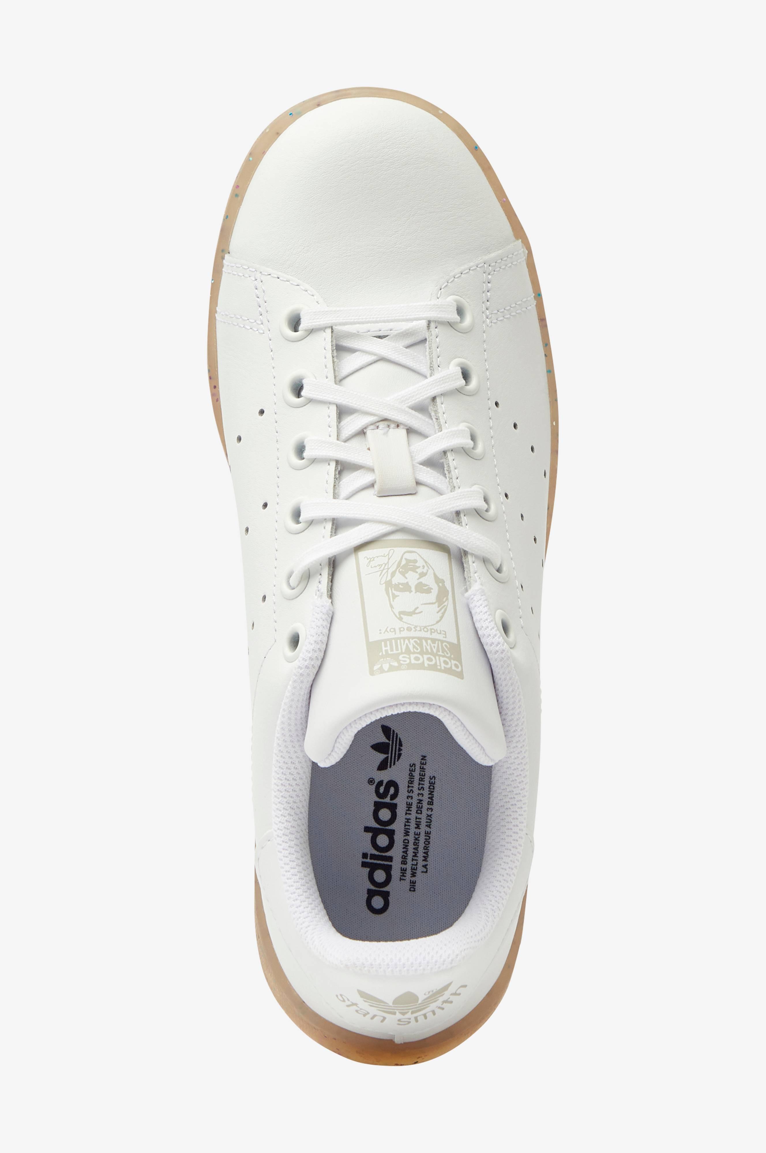 Sneakers Stan Smith J