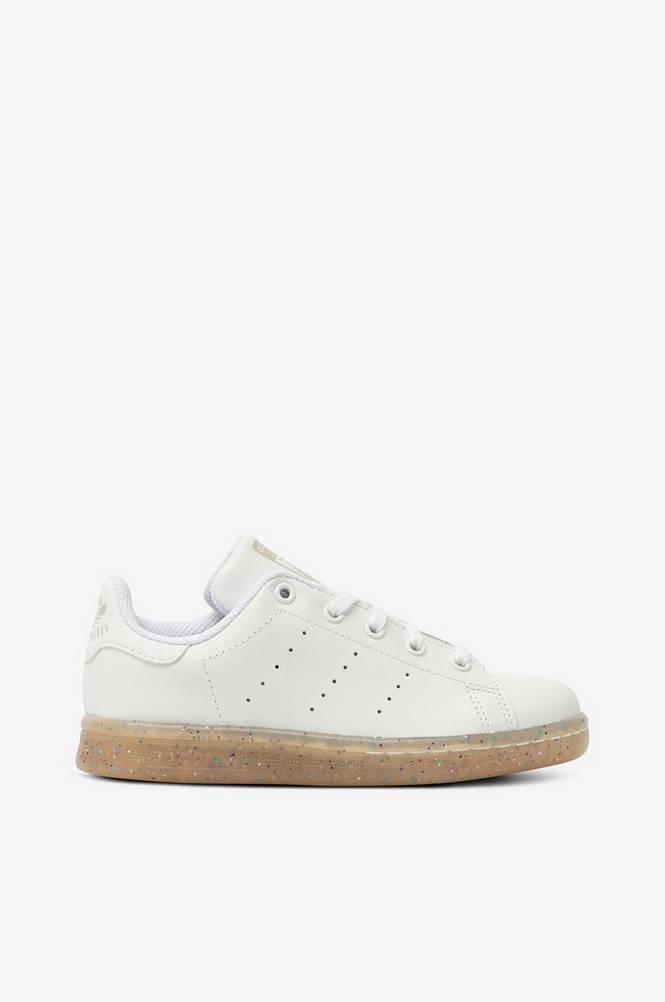 adidas Originals Sneakers Stan Smith C