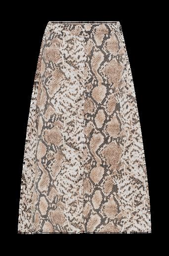 Hame pcCelinen NW Midi Skirt