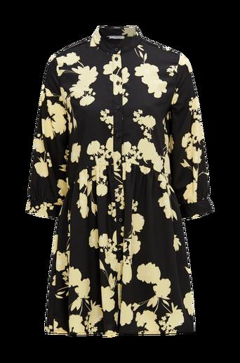 Mekko pcCarlasofie Shirt 3/4 Dress