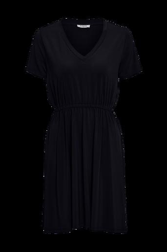 Mekko pcCath SS Solid Dress