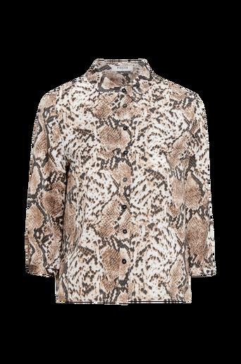 Paita pcCelinen 3/4 New Shirt