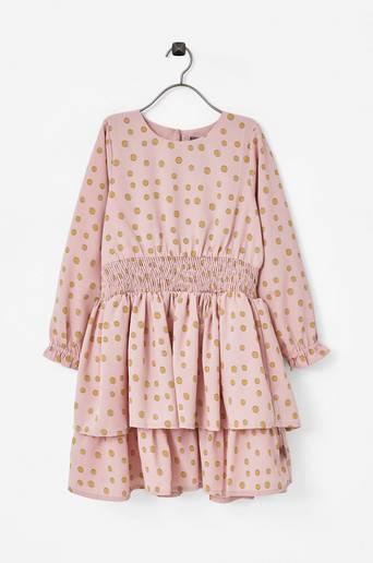 Mekko DS Dress