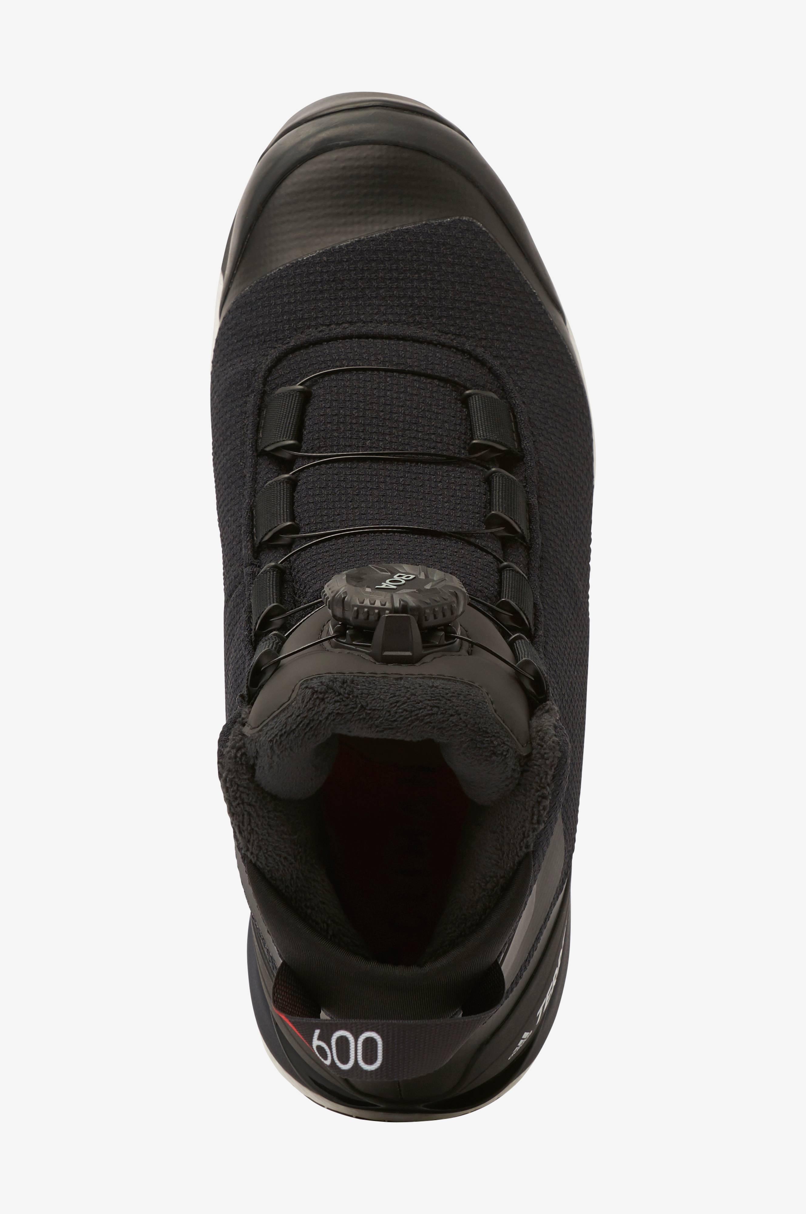 Terrengstøvler Terrex Conrax Climaheat Boa Shoes
