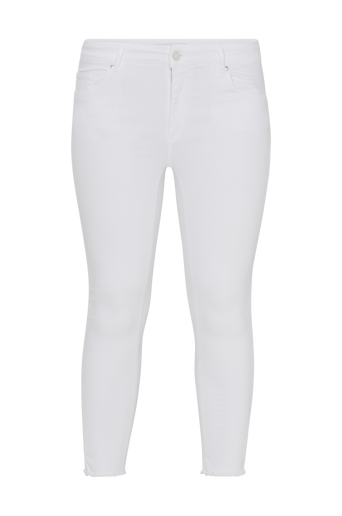 Farkut carWilly Reg Skinny Ankle Jeans