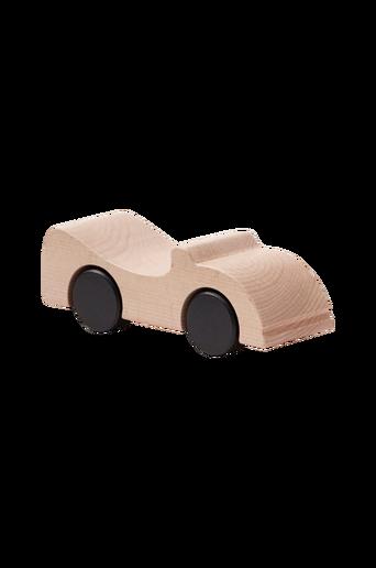 Auto Cabriolet Aiden