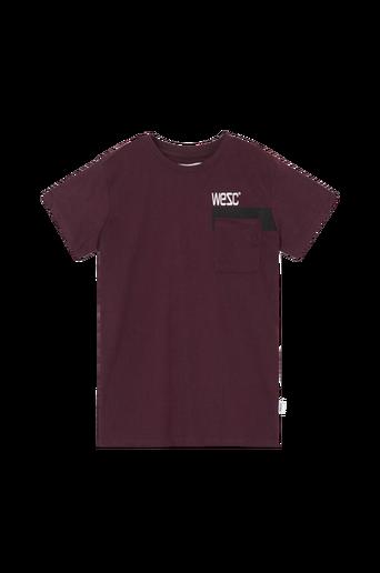 T-paita Max Utility