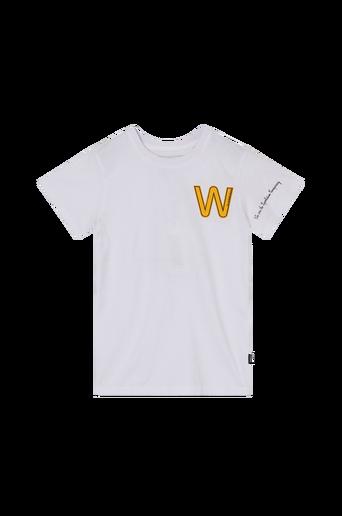 T-paita Max W Tee
