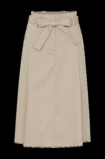 Hame viBettias HW Midi Skirt