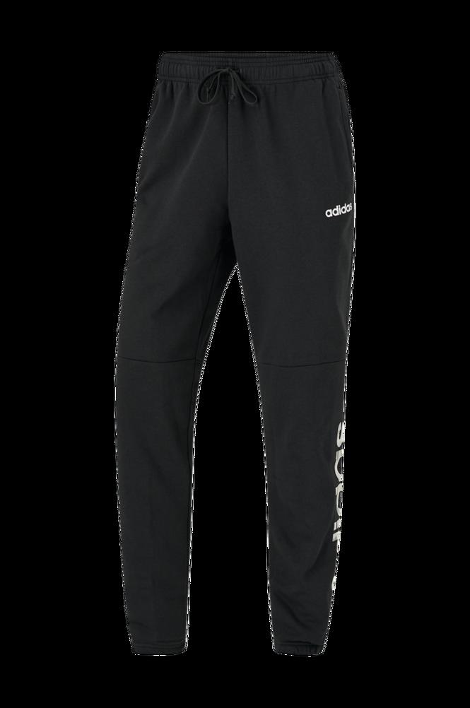 adidas Sport Performance Træningsbukser E Camo Lin Pant