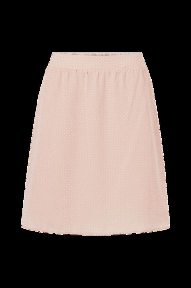Vila Nederdel viLucy Skirt EV Lux