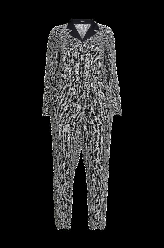 La Redoute Mønstret jumpsuit