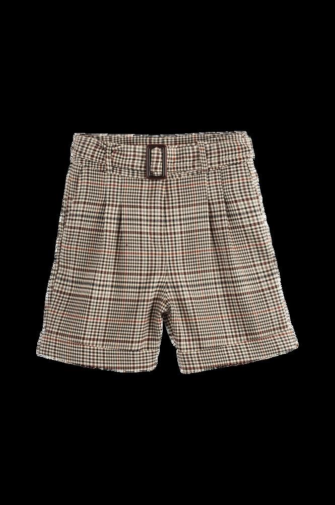 La Redoute Ternede shorts