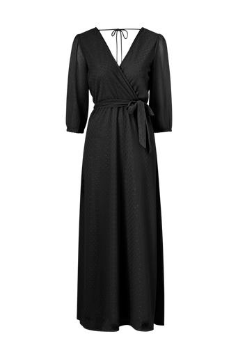 Maksimekko viMizza 3/4 Maxi Dress