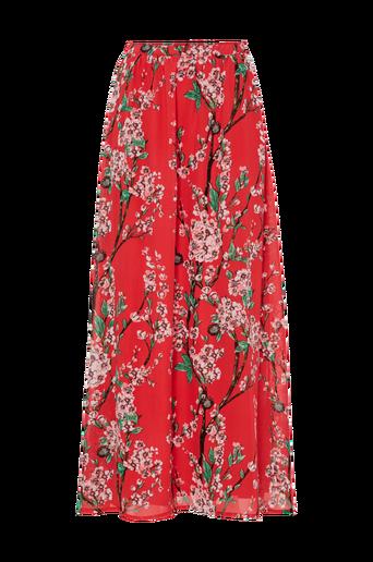 Hame viEsme HW Maxi Skirt