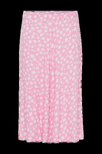 Hame viKaili Midi Skirt