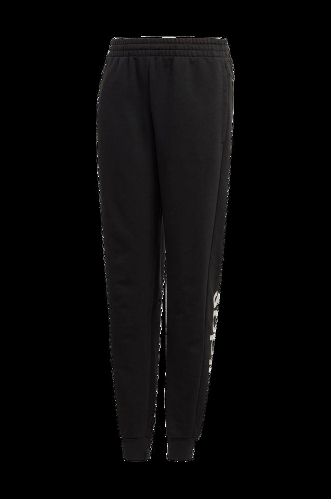 adidas Sport Performance Træningsbukser Linear Pants