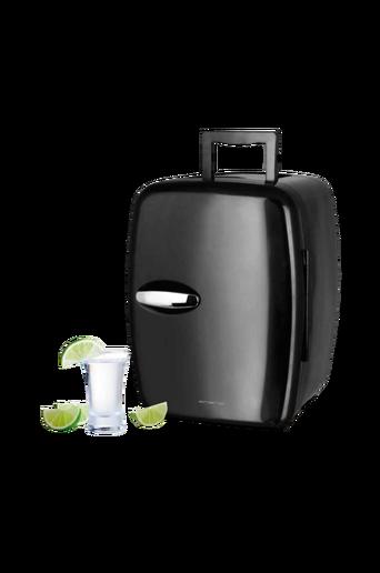 Jääkaappi Mini 14 l 220/12 V