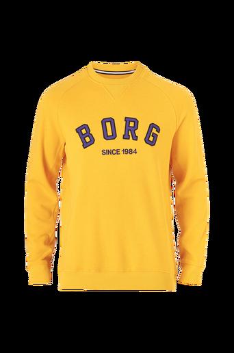 Collegepusero Crew Borg Sport