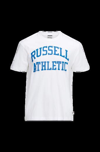 T-paita RU Classic s/s Tee Shirt