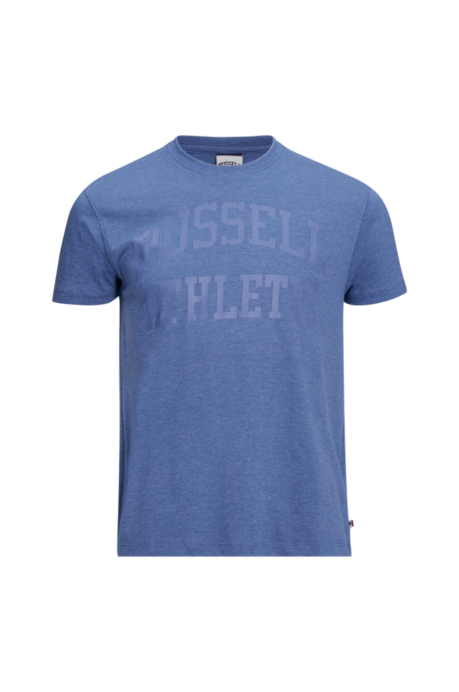 Russell Athletic T-shirt RU Classic s/s Tee Shirt