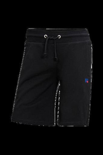 Shortsit RU Forester- Seam Short W R Emb