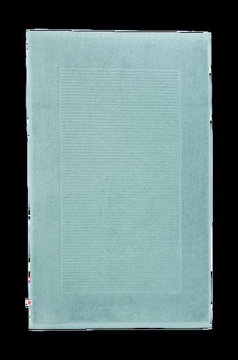 Kylpyhuonematto/suihkumatto Premiumsoft 50x80 cm