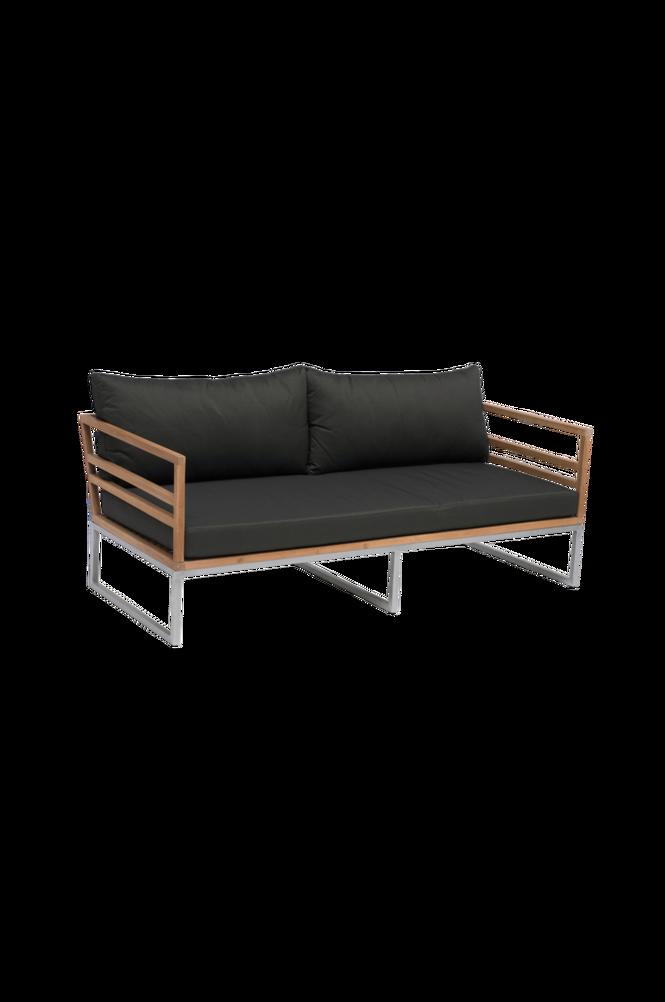 Soffa Kaxheden 3-sits