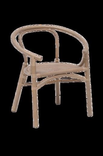 Tuoli, Orresnäs