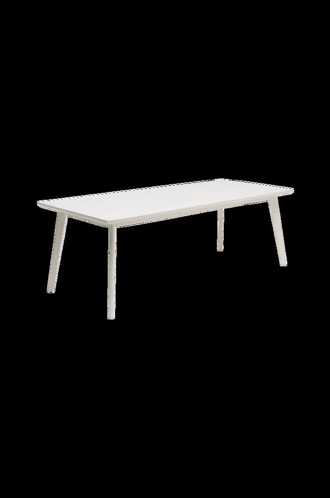 Matbord Stoltö 90×220 cm