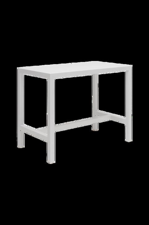 Barbord, Hånger 80x140 cm