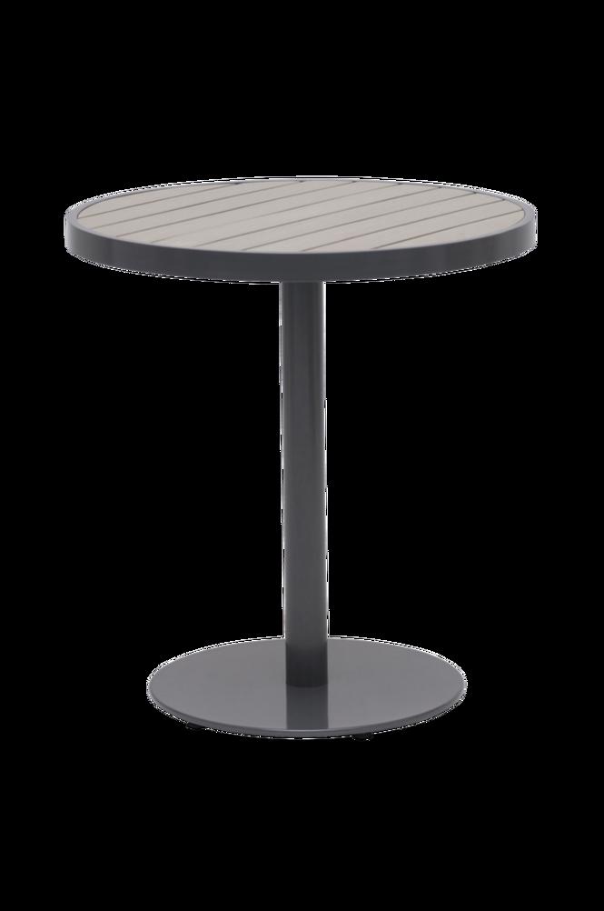 Cafébord Åminne Dia 65 cm