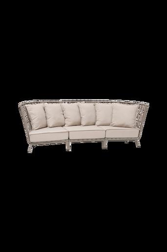 Lounge sohva Jet Set