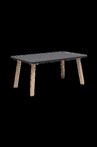 Pöytä Fyrsnäs 90x160 cm