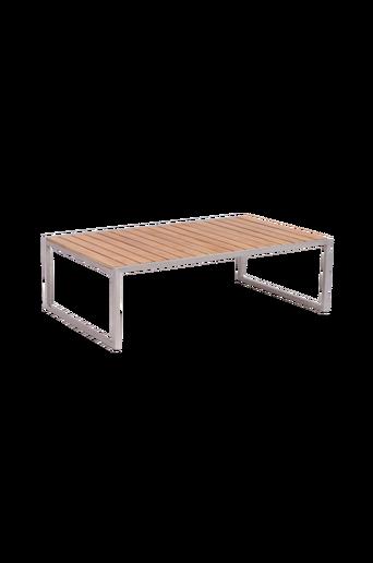 Pöytä Kaxheden 80x130 cm