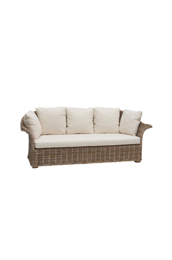 Sohva, Edsklinta