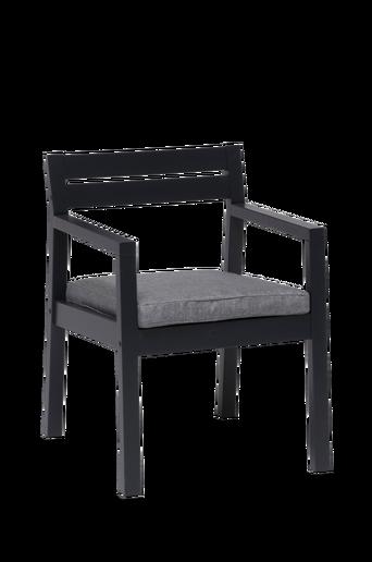 Ruokapöydän tuoli Stoltö