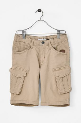 Cargoshortsit nkmRyan twiAbri Cargo Long Shorts BH