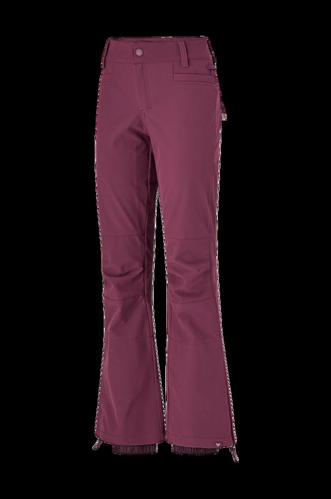 Roxy Skibukser/snowboardbukser Creek Snow Pants