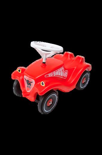 Bobbycar Classic Punainen