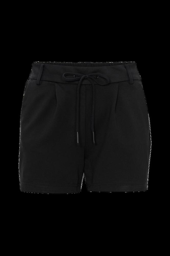Only Shorts onlPoptrash Easy