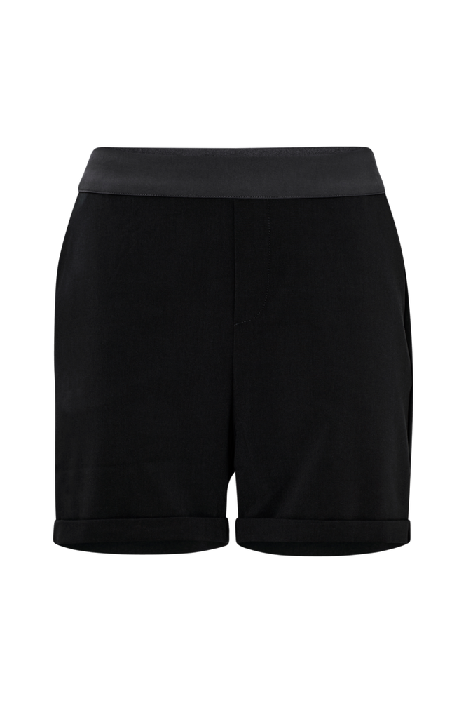 Object Shorts objCecilie