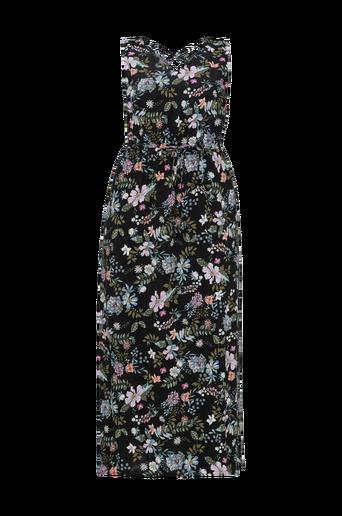 Maksimekko vmSimply Easy SL Tank Maxi Dress Curve
