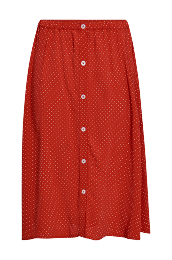 Hame objLemon Midi Skirt
